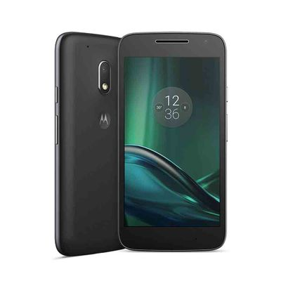 Smartphone-Moto-G-4-Play-Dual-Chip_6