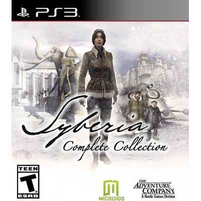 PS3-SYBERIA-COLLECTION