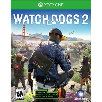 Watch-Dogs-2xone
