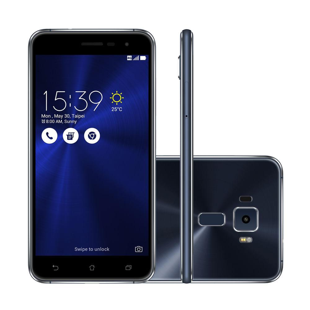 ASUS-ZE520KL-PTO-32GB-1