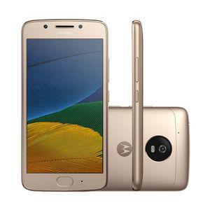Motorola-G5-Dourado-1