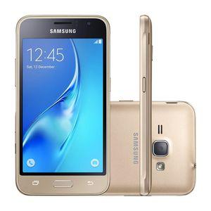 Samsung_J1_3