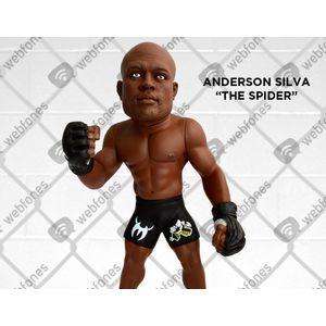 Anderson_Silva_SC1000ML