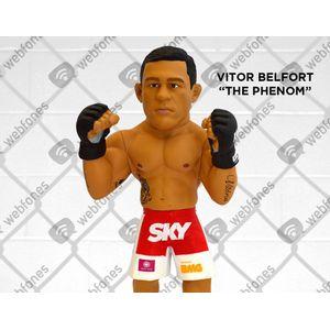 Vitor_Belfort_Sky