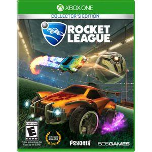 rocket_league_xbox_one