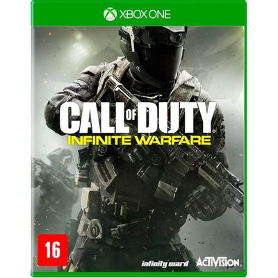call_of_duty_infinite_warfare_xbox_one
