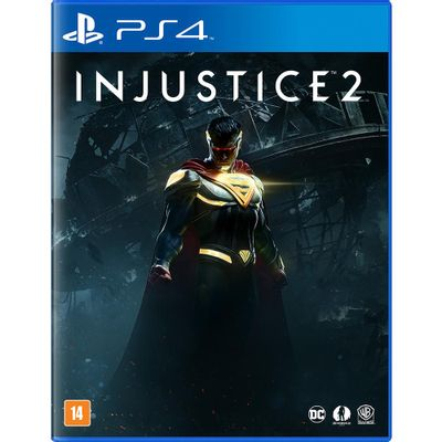 Injustice_2_PS4