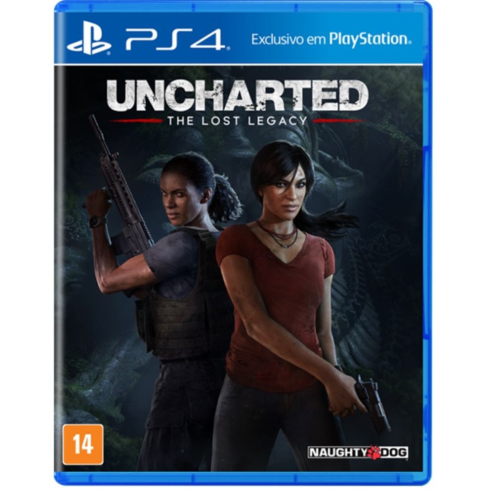 uncharted_the_lost_legacy_PS4