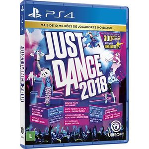 just_dance_18_PS4