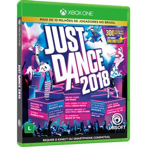 just_dance_18_XBOX_one