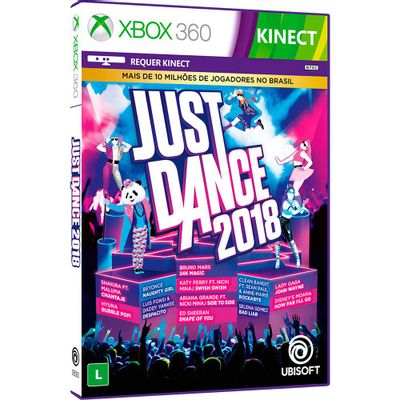 just_dance_18_XBOX_360