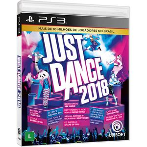 just_dance_18_PS3