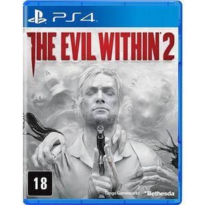 the_wil_whit_ps4