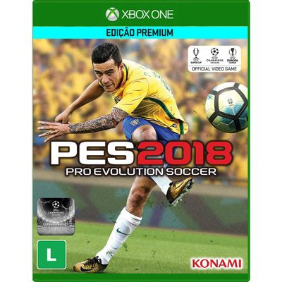 pes_one