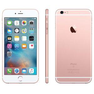 iPhone-6s-Plus-Apple-com-64GB-Tela-55-HD-com-3D-Touch-iOS-9-Sensor-Touch-ID-Camera-iSight-12MP-Wi-Fi-4G-GPS-Bluetooth-e-NFC-Ouro-Rosa-6346248