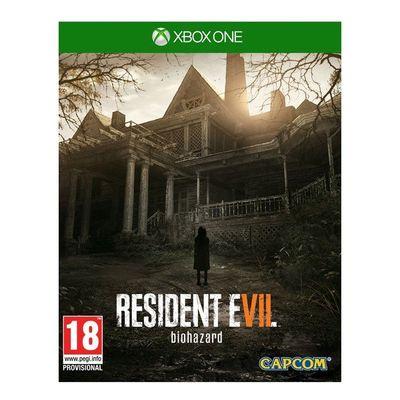 resident-evil-7-biohazard-xbox-one-blu-ray_600x600-PU99649_1