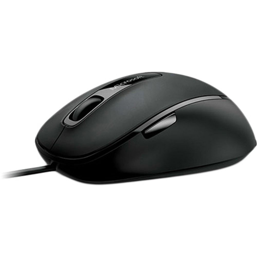 MOUSE_2