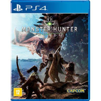 monster_hunter_world_pre_venda_ps4_13609_1_20171211223340