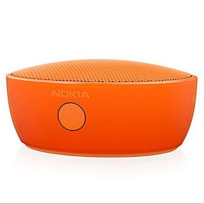 md12-laranja--002-