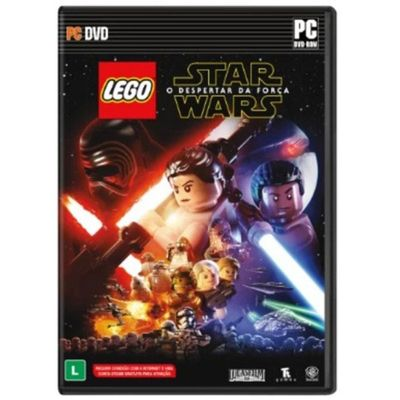 Jogo-LEGO-Star-Wars-O-Despertar-da-Forca-PC-8551178