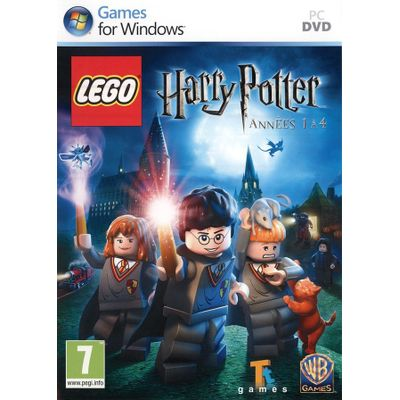 lego-harry-potter-4e261f5cc37e4