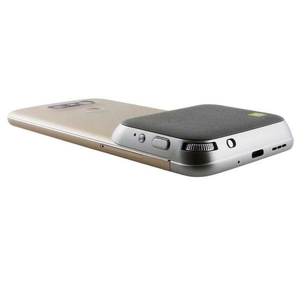 Modulo-LG-CAM-PLUS-CBG-700-Prata-9806217--2-
