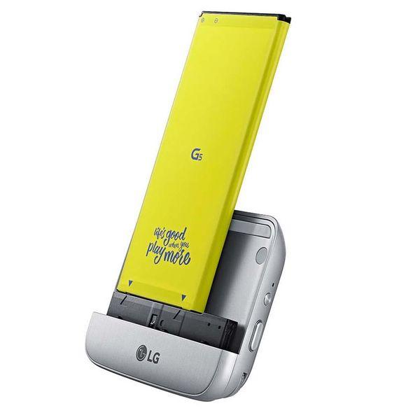 Modulo-LG-CAM-PLUS-CBG-700-Prata-9806217--4-