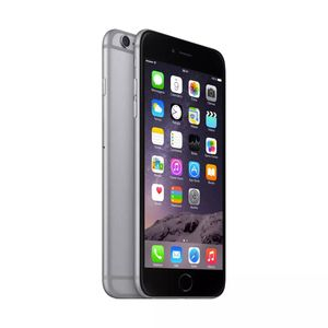 iphone-6-32gb-frente