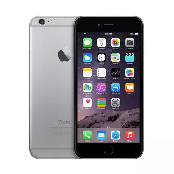 iphone-6-32gb-frente