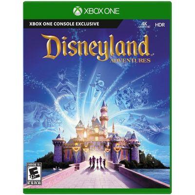 disneyland-adventures-xbox-one-novo-midia-fisica-D_NQ_NP_960741-MLB26350463804_112017-F