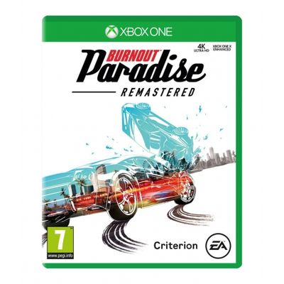 burnout-paradise-remastered-xbox-one