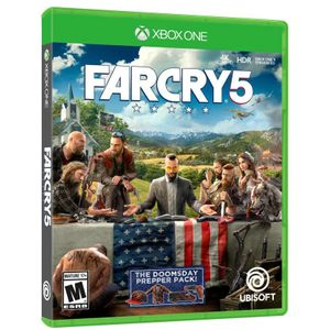 far_cry_5_pre_venda_xbox_one_13453_1_20180122143904