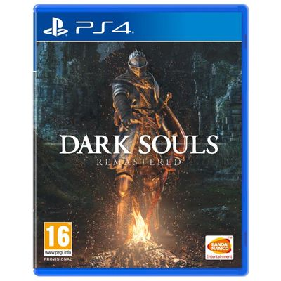 dARKSOULS_PREVENTA_REMASTERD_PS4_1024x1024