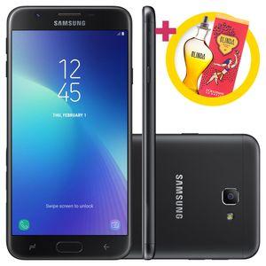 smartphone-samsung-galaxy-j7-prime-2-32gb-camera-13mp-4g-dual-chip-preto-g611m-smartphone-samsung-galaxy-j7-prime-2-32gb-camera-13mp-4g-dual-chip-preto-g611m-50769-
