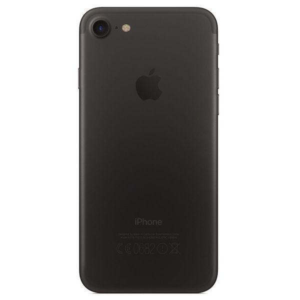 IPHONE-7-PRETO-MATTE