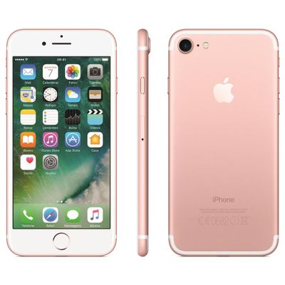 IPHONE-7-OURO-ROSA