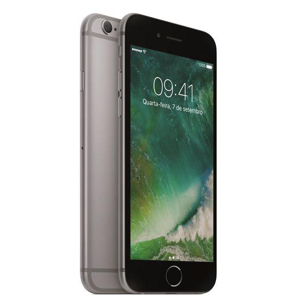 IMAGEM-IPHONE-6S