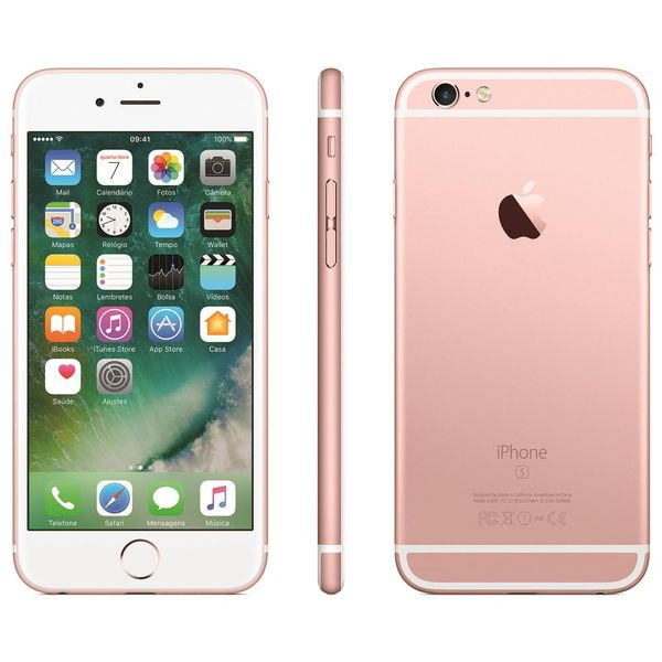 IPHONE-6S-OURO-ROSA