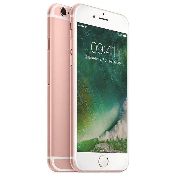 IPHONE-6S-OURO-ROSA-2