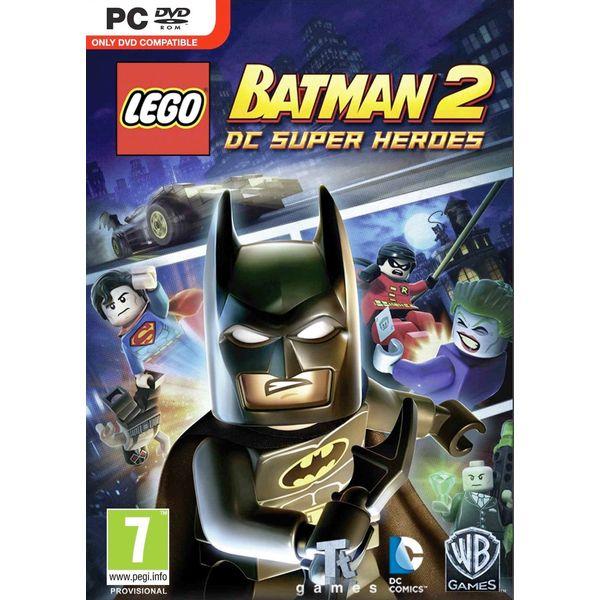 lego-batman-2-dc-super-heroes-jogo-pc-portugus-frete-gratis-D_NQ_NP_369201-MLB20303166899_052015-F