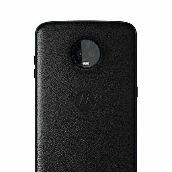 dd85dc16a Smartphone Motorola XT1929 Moto Z3 Play Style Edition Indigo 64 GB ...