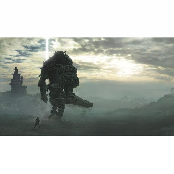 jogo-shadow-of-the-colossus-ps4-1