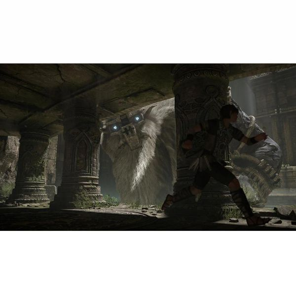 JOGO-SHADOW-OF-THE-COLOSSUS---PS4---2