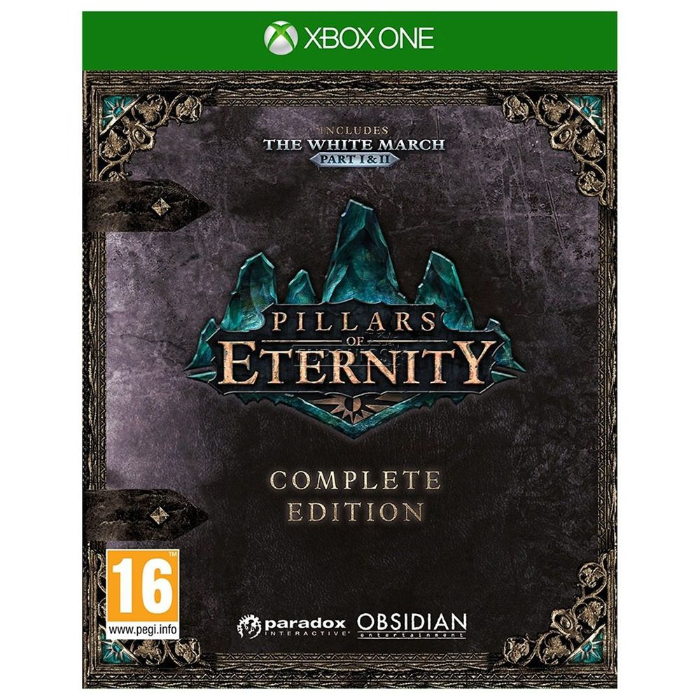 jogo-pillars-of-eternity-complete-edition-xbox-one-xone-D_NQ_NP_908540-MLB26648883256_012018-F