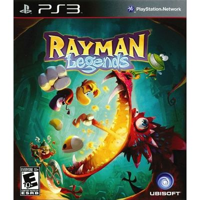 rayman-legends-ps3-D_NQ_NP_703679-MLB25740342131_072017-F