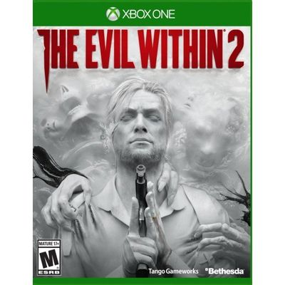 the-evil-within-2-xbox-one-blu-ray_600x600-PU9e02e_1