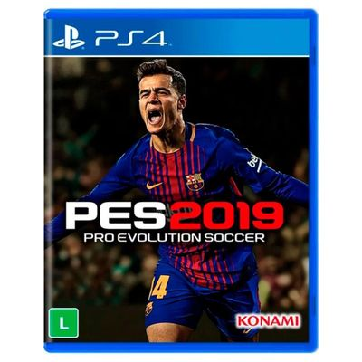 jogo-pro-evolution-soccer-2019-ps4