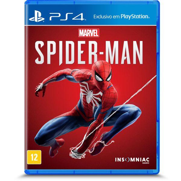 spider-1000x1000