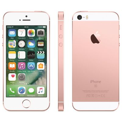 IPHONE-SE-32GB-ROSA-OURO-1