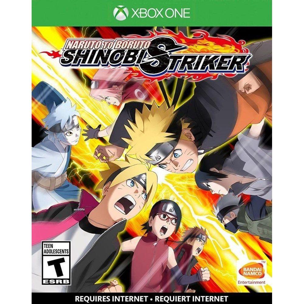 naruto_to_boruto_shinobi_striker_pre_venda_xbox_one_13513_1_20180615195315